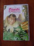 422B: Bindi the Jungle Girl - Episodes 1 - 4