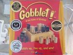 1101: Gobblet