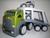 E209: Rugged Riggz Transporter