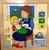 P435: Bottle Feeding Puzzle