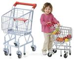 E726: Shopping Trolley