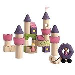 C333: Fairytale Castle Blocks