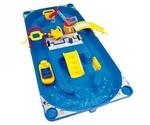 E293: Waterplay Funland