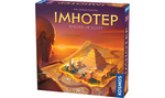 G046: Imhotep Game