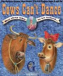 G578: Cows Can't Dance Game