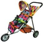 E830: Doll Stroller