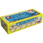 G238: Dancing Eggs Game
