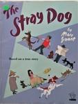 6385: THE STRAY DOG