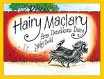 6935: HAIRY MACLARY FROM DONALDSON'S DAIRY