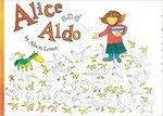 3737: ALICE AND ALDO