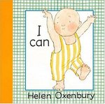4708: I CAN