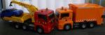 CT30: Large Trucks