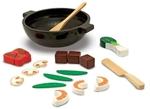 K36: Stir Fry Slicing Set