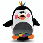 B20: Penguin