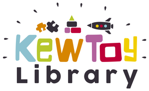 Kew Toy Library