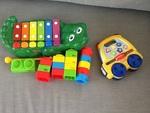 392: Toddler Set 29
