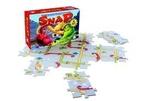 233: Snap (Interlocking Dragon Game)