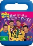 269: The Wiggles - Hoop-Dee-Doo