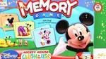 505: Memory Game
