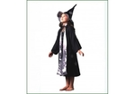 774: Wizard Dress Up