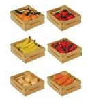 781: Market Fresh Fruit
