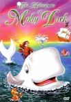 884: The Adventures Of Moby Dick