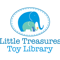 Little Treasures Toy Library