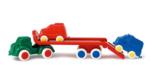 Auto Transporter