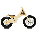 Balance bike #3