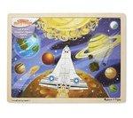 498: Space Voyage Jigsaw