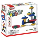 865: Wedgits Imagination Set