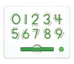 678 0 9 numbers magnatab