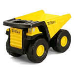 1503: Tonka Mighty Dump Truck