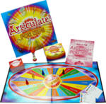 Articulate for kids1