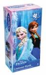 Dp376: Disney Frozen Lenticular Puzzle