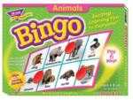 G151: Animals Bingo