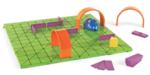 Ed4: Code & Go Robot Mouse Set