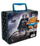 Dp401: Star Wars Darth Vader Puzzle