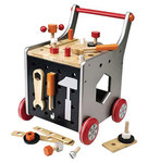Ea200: Tool Trolley