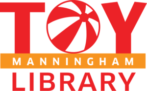 Manningham Toy Library