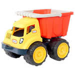 TS13: Little Tikes Dirt Diggers 2-in-1 Haulers Dump Truck