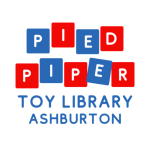 Pied Piper Toy Library