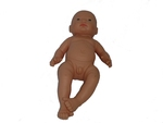 Baby Male doll