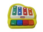 Baby Tap-a-Tunes Piano
