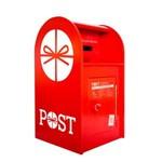 E5349: Post Box