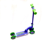 A044: Scooter