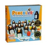 Pengoloo packlowres