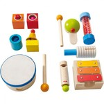 F6076: Music makers set