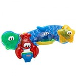 E4618: FP Bath Toy