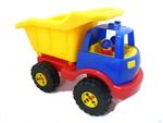 E4883: Truck